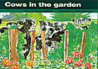 Cows in the Garden (New PM Story Books) by…