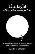 The Light: A Modern-Day Journey for Peace by…