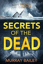 Secrets of the Dead: A serial killer…