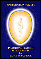 Practical Psychic Self-Defense for Home and…