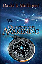 Quarterstars Awakening (War for the…