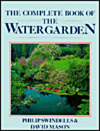 The Complete Book of the Water Garden by…