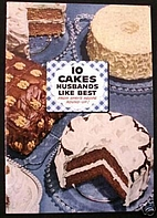 10 Cakes Husbands Like Best, From…