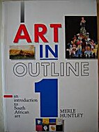 An introduction to South African art by…