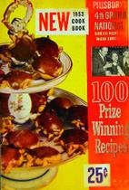 Pillsbury's 4th 100 Grand National Recipes…