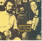 Noel Hill & Tony McMahon in Knocknagree by…