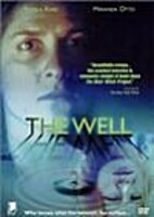 The Well by Samantha Lang - Director