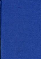 Forskningslogen Sit Lux nr. 843. Årbog 2008…