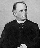 Author photo. Adolph Bandlier