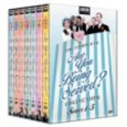 Are You Being Served? : The Complete Series…