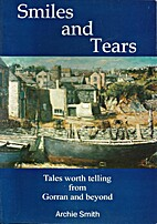 Smiles and Tears: Tales Worth Telling from…
