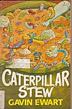Caterpillar Stew: A Feast of Animal Poems by…
