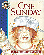 One Sunday by Libby Gleeson