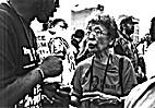 YURI KOCHIYAMA: PASSION FOR JUSTICE by Pat…
