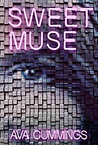 Sweet Muse by Ava Cummings
