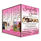 Sinfully Sweet (Box Set 6-in-1) by Janelle…