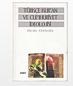 türkçe kur'an ve cumhuriyet ideolojisi by…