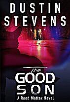 The Good Son: A Suspense Thriller (A Reed &…