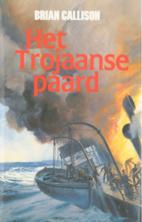 The Trojan Hearse by Brian Callison