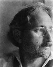 Author photo. 1911 photograph, self portrait (Louise Imogen Guiney Collection, LoC Prints and Photographs, LC-USZ62-126986)