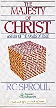The Majesty of Christ: Study Guide for the…
