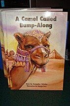 A camel called Bump-Along (The Evangeline…