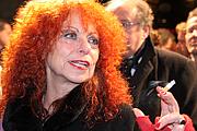 Author photo. Elsbeth Etty [credit: Mauritsvink via Wikipedia]