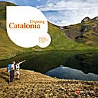 Crossing Catalonia : English, Castellano,…