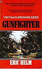 Gunfighter by Helm