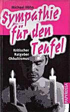 Sympathie für den Teufel by Michael Höhn