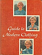 Guide to Modern Clothing (McGraw-Hill home…