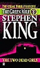 The Two Dead Girls by Stephen King