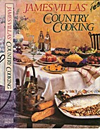 James Villas' Country cooking by James…