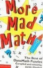 More Mad Math (The Best of Dynamath…
