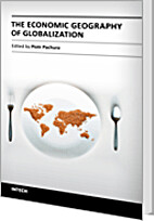 The Economic Geography of Globalization by…