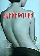 Graphistock 1 1994-1995