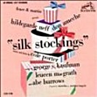 Silk Stockings: Original Motion Picture…