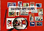 World of Salvation Army Stamps by Ken Daws