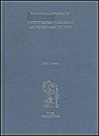 Mesopotamian planetary astronomy-astrology…