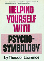 Helping yourself with psychosymbology by…