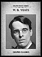 Complete Poetry and Plays of W. B. Yeats…