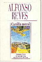 Cartilla moral (Centzontle) (Spanish…