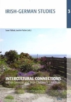 Intercultural Connections within German and…