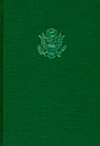 The Women's Army Corps by Mattie E Treadwell