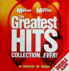 The Greatest Hits Collection...Ever!