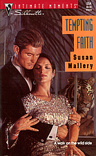 Tempting Faith by Susan Mallery