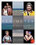 Perimeter: A Contemporary Portrait of Lake…