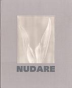 Nudare by Ron van Dongen