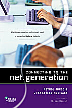 Connecting to the Net.Generation: What…