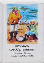 Bronnen van optimisme by Eugen Hettinger